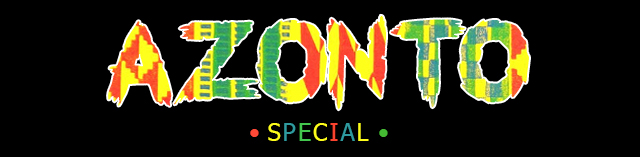 AZONTO_SPECIAL