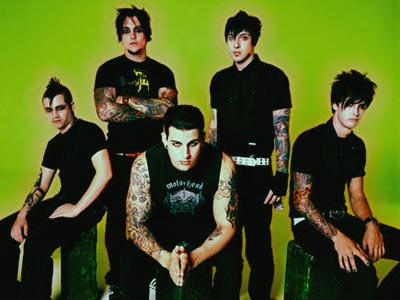 Avenged_Sevenfold_2005