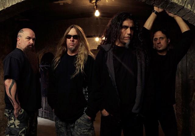 Slayer-promo-photo