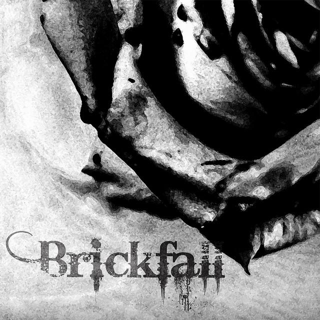brickfall
