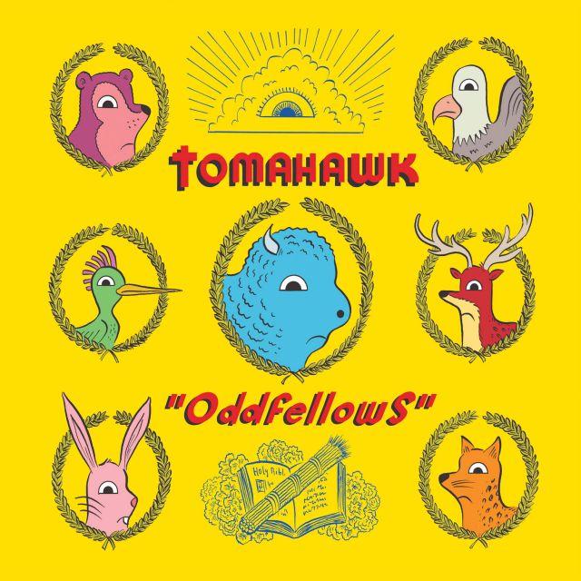 tomahawkoddfellows