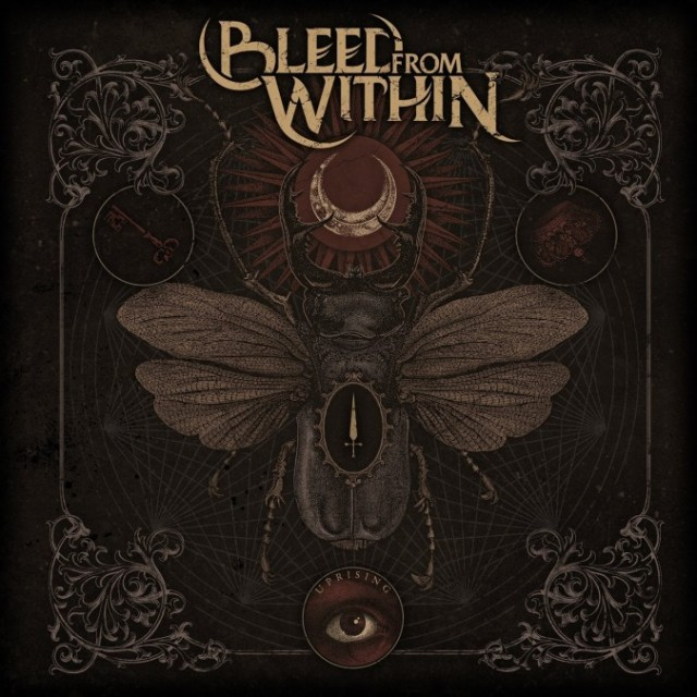BleedFromWithin_Uprising_Cover