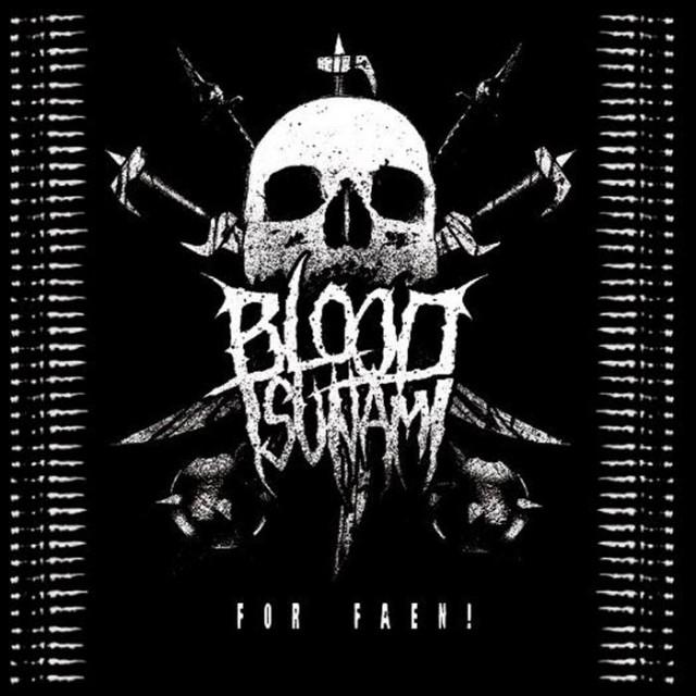 bloodtsunamicover