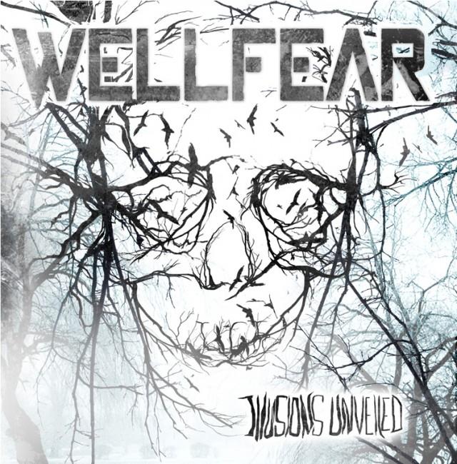 wellfear