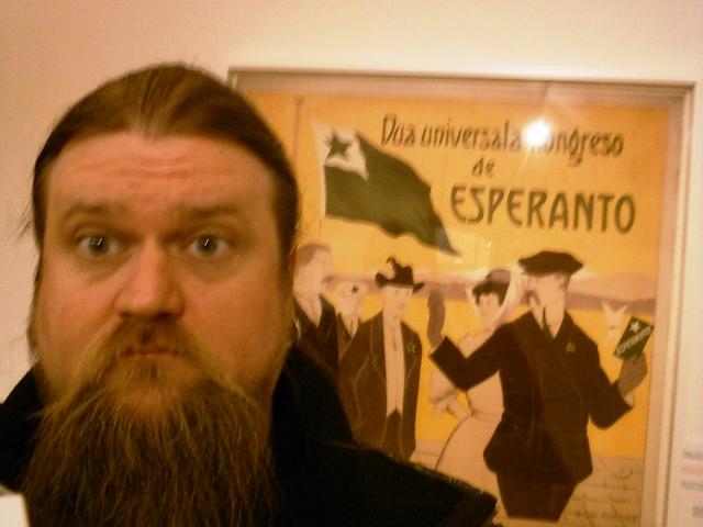 EnslavedEuropa13Det finnes faktisk et Esperanto-museum _ foto Ivar