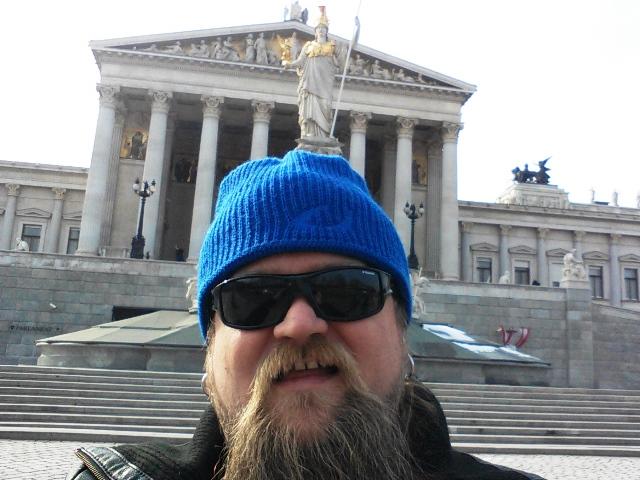 EnslavedEuropa13Norsk tosk i Wien _ foto Ivar