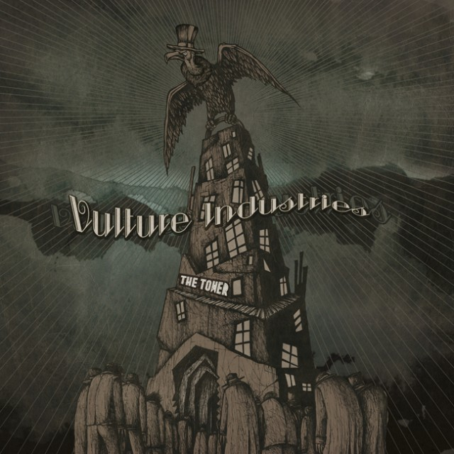 Vulture-Industries-The-Tower