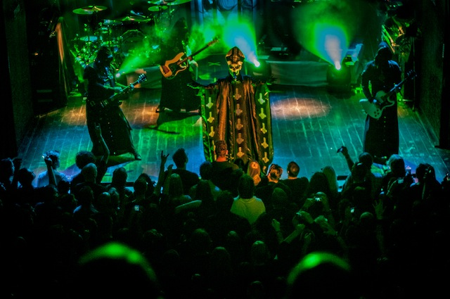 Ghost_live_in_Utrecht