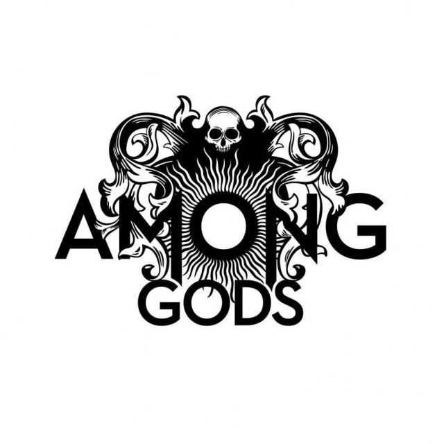 amonggods