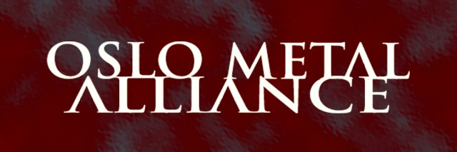 Oslo Metal Alliance