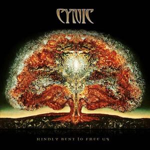 cynic_kindly_bent_to_free_us