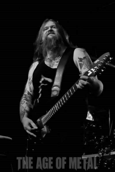 enslaved2014Moro med rock