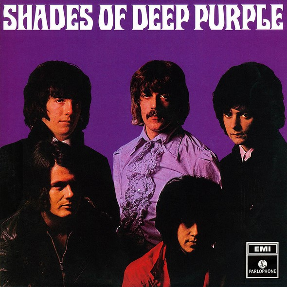 deep-purple-shades-1968
