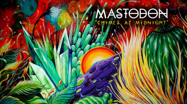 Mastodon-Chimes-At-Midnight