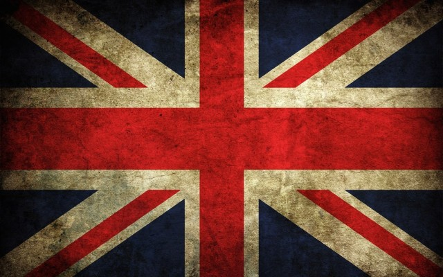 Great-Britain-Flag-great-britain-13511739-1920-1200