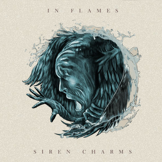 In-Flames-Siren-Charms-Small