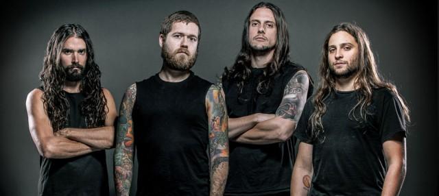 Revocation-2014