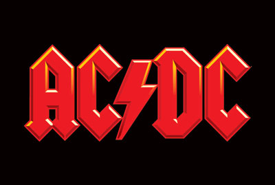AC_DC_logo