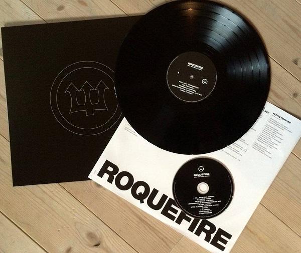 Roquefire