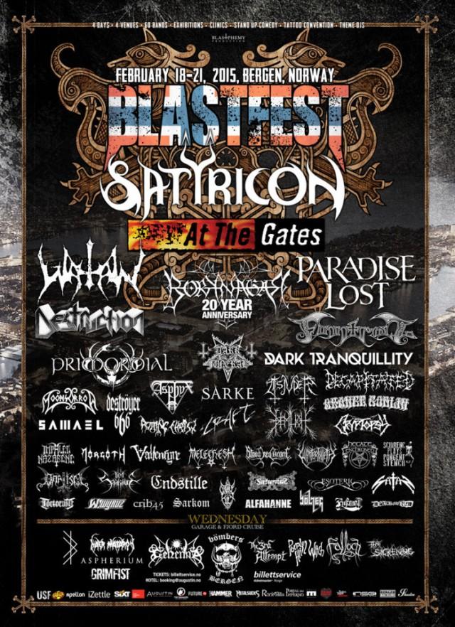 Blastfest-V8-743x1024