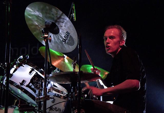 Kenneth-Kapstad-20072011-12