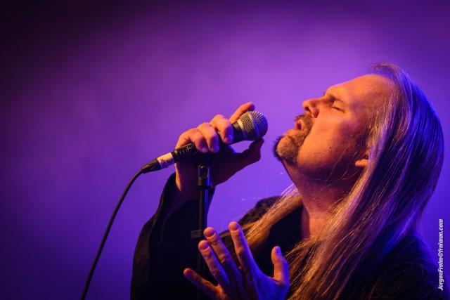 _DSC0007Jorn Lande & Trond Holta- Dracula, Karm+©ygeddon 2015