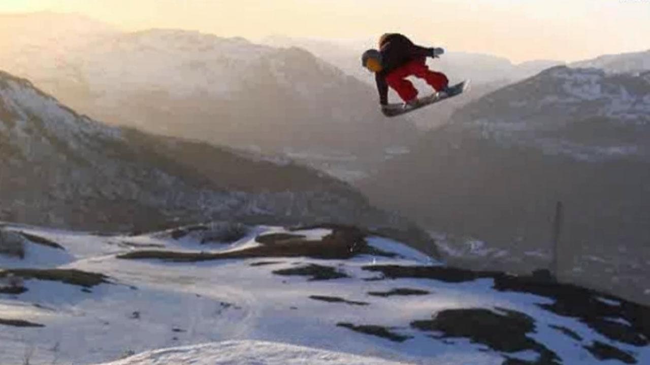 beste nettsider Ski