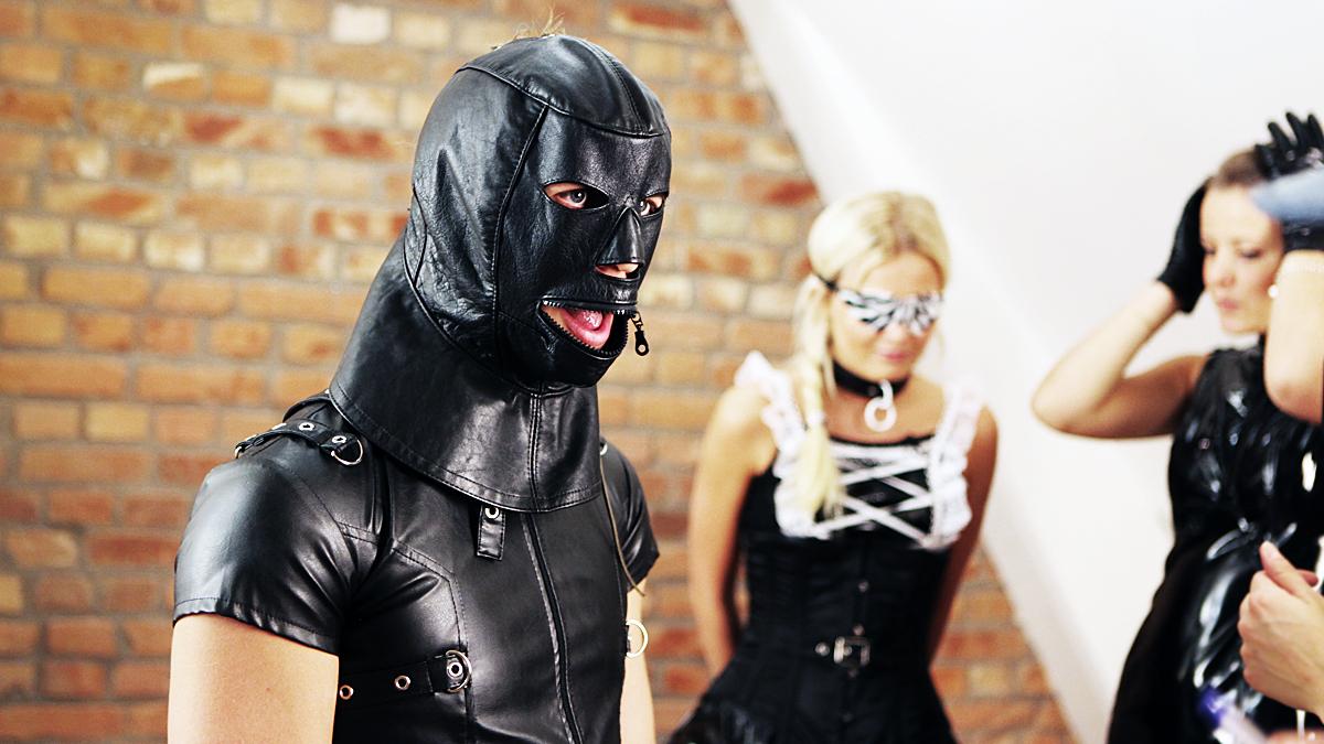 norske kvinner nrk sexstillinger