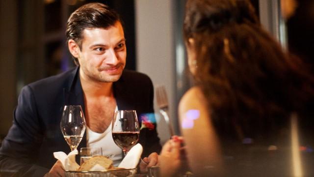 hvordan føles det intim date